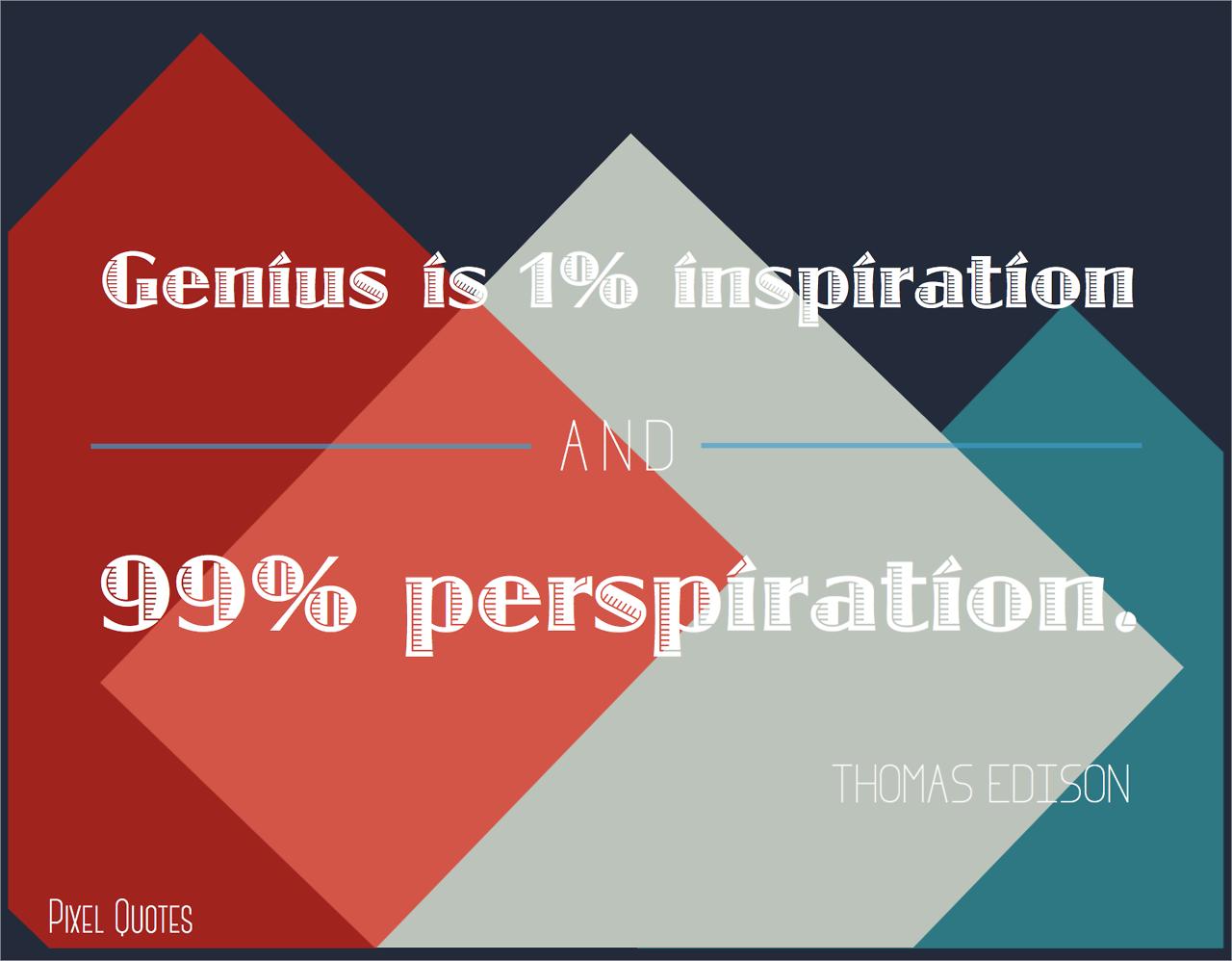 #inspiration #art #design #typography #motivation #poster