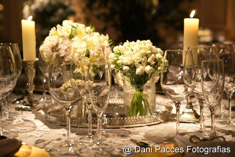 Ornamentacao Bodas De Ouro Com Imagens Dicas De Casamento