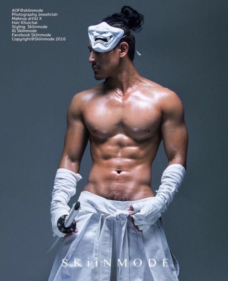 Pin de Sebastian Micheals en Korean sexy shit!! | Pinterest