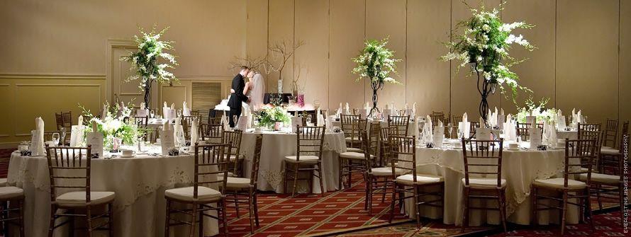 Weddings In Hershey Hershey Lodge Wedding Venues Hershey Lodge Lodge