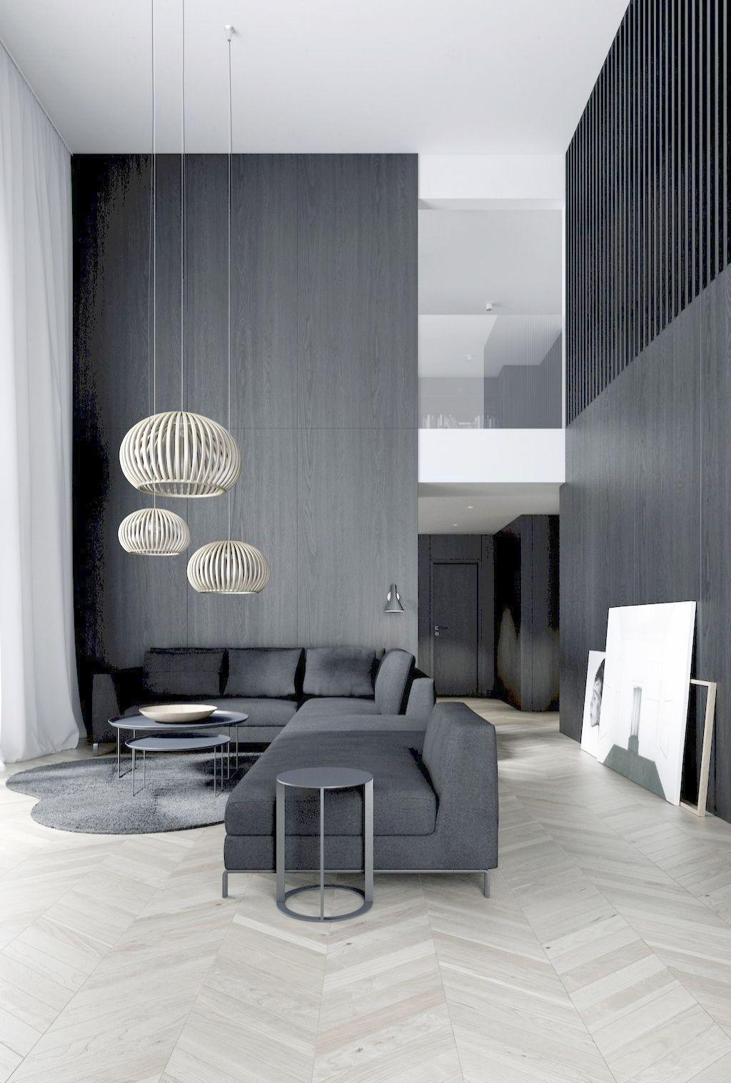 Living Room Interior Design Fotogalerie In Nigeria Obwohl Living Room Interi In 2020 Interior Design Living Room Dark Living Rooms Living Room Designs