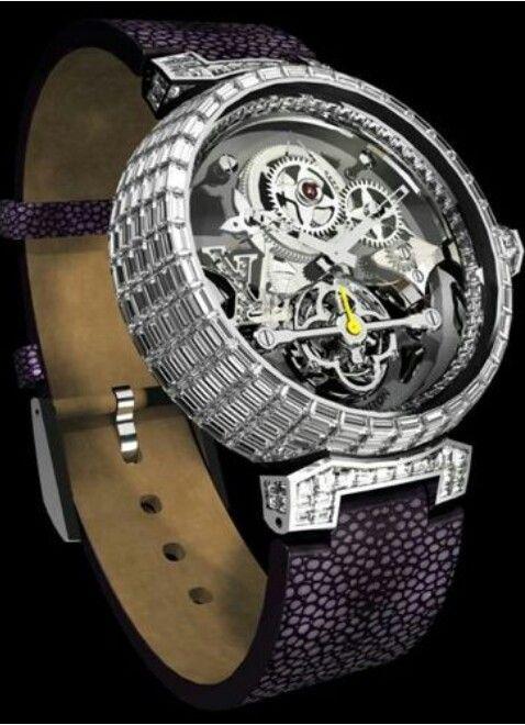 Louis Vuitton ♢