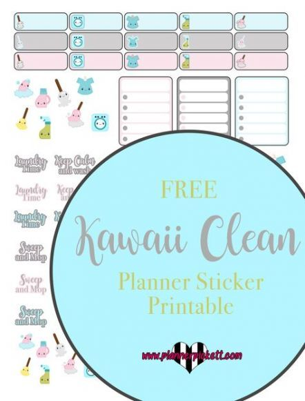 Fitness planner free simple 61 ideas #fitness