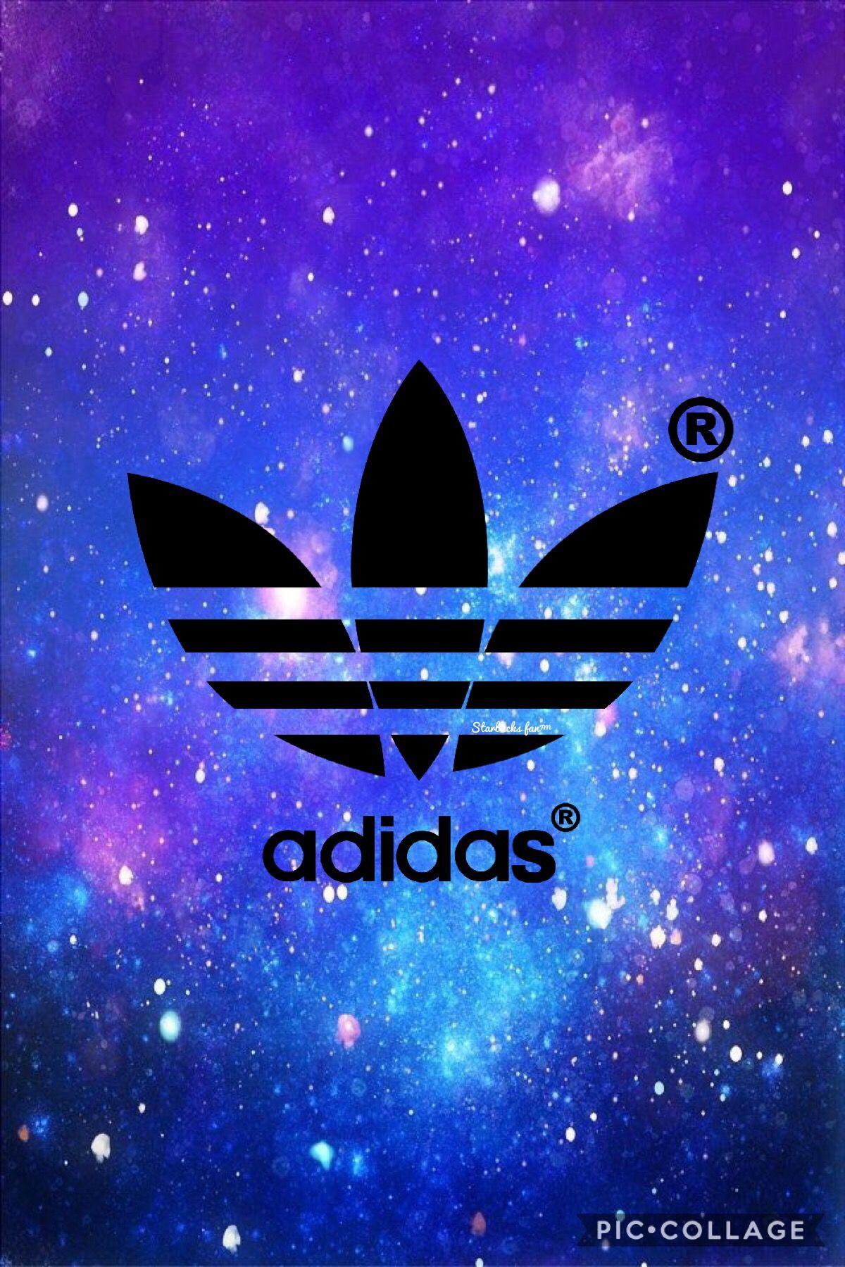 Adidas Wallpaper IPhone Wallpaper IPhone Adidas
