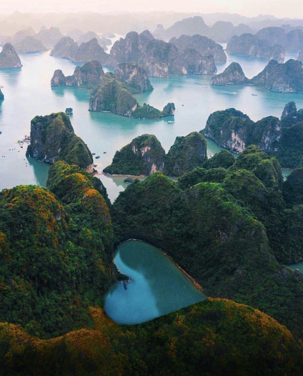 Kmart Photography Near Me Case Photography Groups Near Me Travel Photography Halong Bay Vietnam Vacation Trips