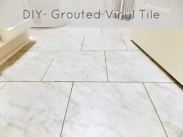 I Like The Marble Look And Grouting Do Think It Would Much Nicer If Wasnt Staggered Maybe Had A Bit Smaller Grout Seams