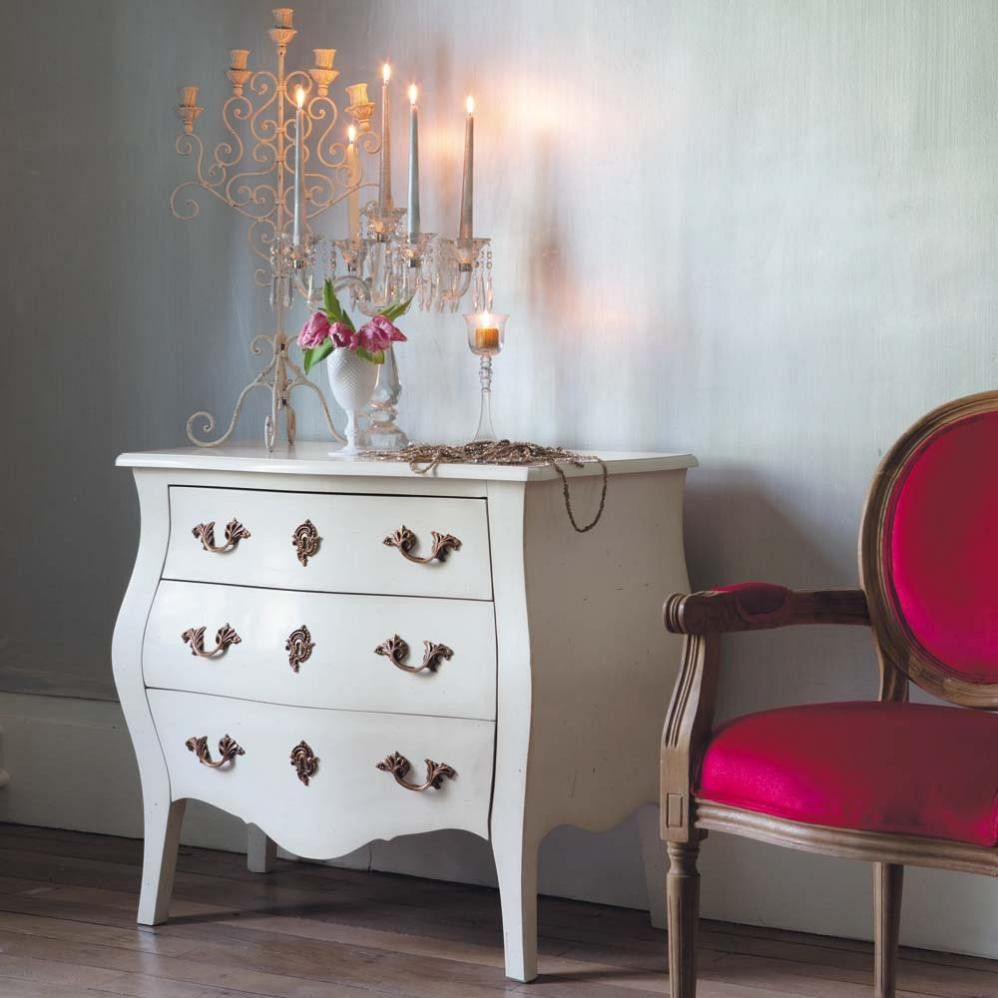 Commode Maison Du Monde Beaumanoir Kommoden Und Konsolentische For The Home Dresser As Nightstand