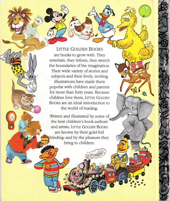 Baby Shower Wiki: My Favorite Books ♡