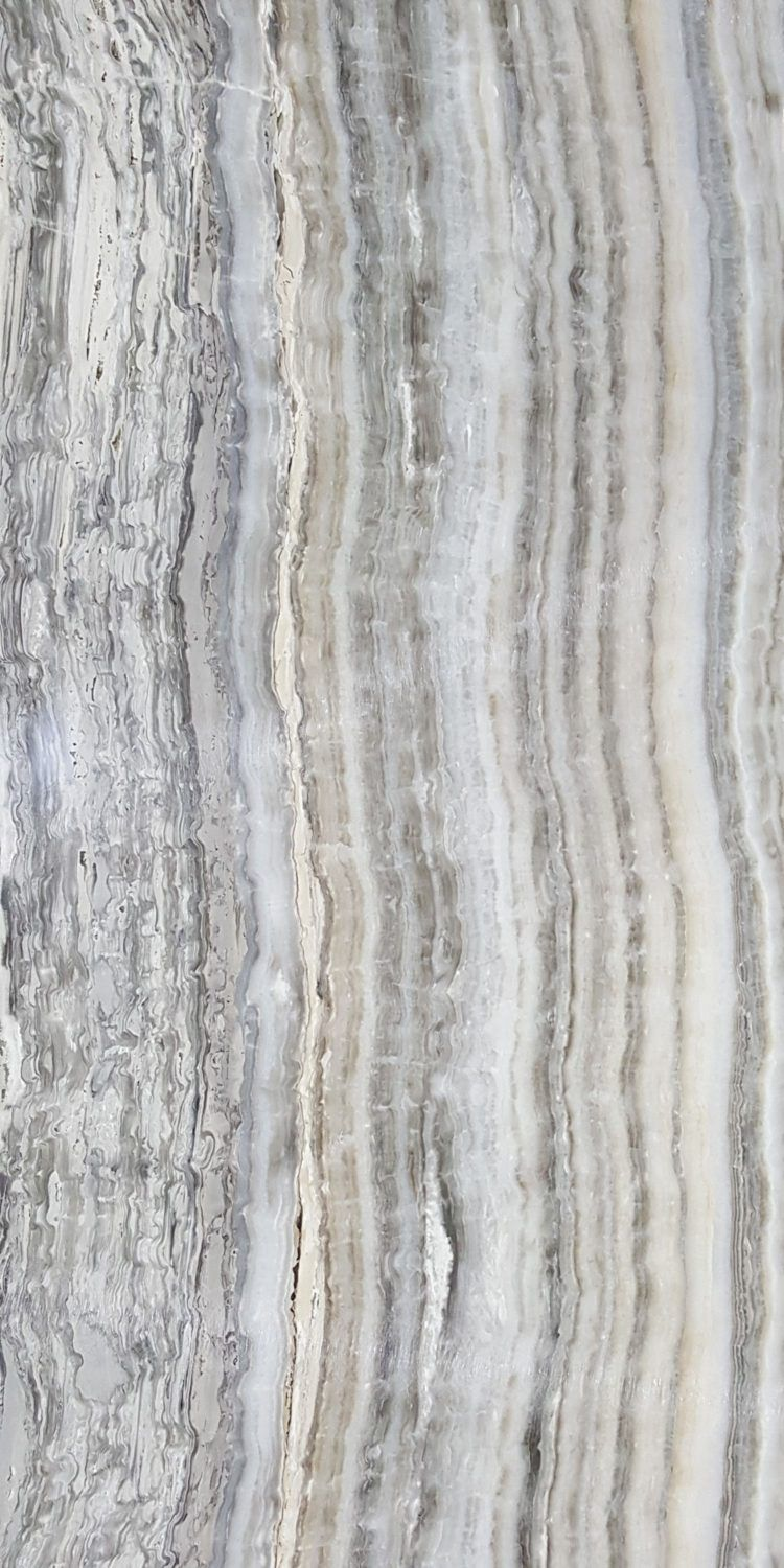 Marble Texture Wallpaper Hd Marble Texture Marble Texture Seamless Stone Texture