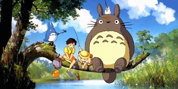 Hayao Miyazaki Is Returning To Studio Ghibli After Long Absence