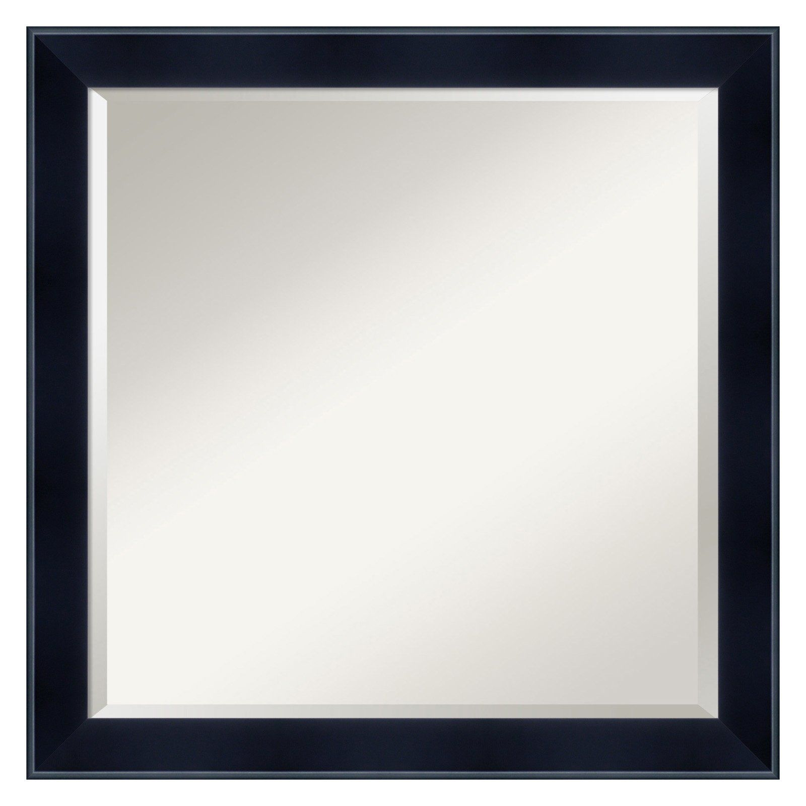 Have To Have It Madison Square Wall Mirror 23w X 23h In