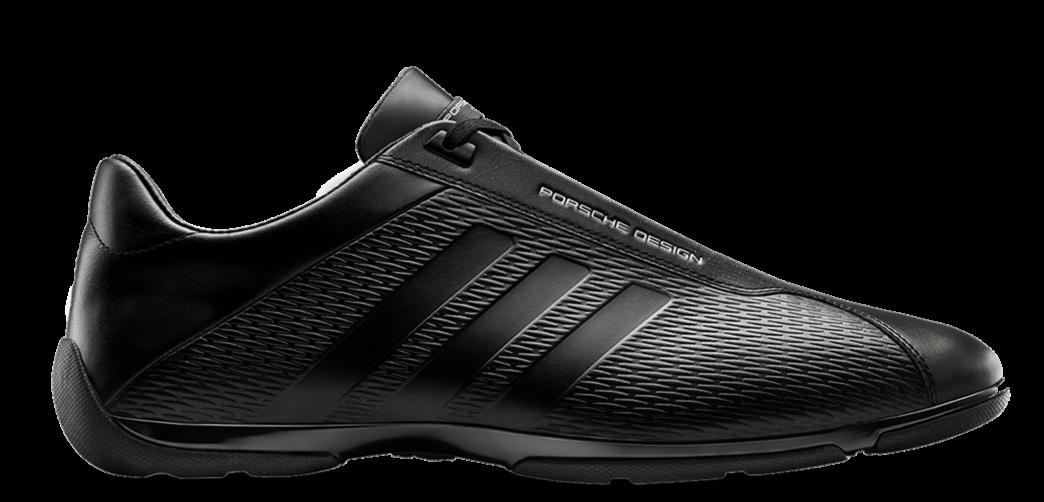 lowest price 0a916 6698f get shoe image of adidas porsche design sport elsw formotion driving  sneaker 992e2 da91e  promo code adidas porsche design pilot ii google 2750a  15fd3
