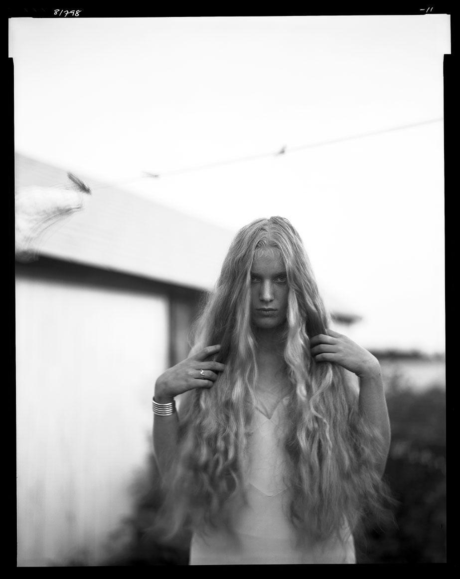 Andrea Gentl.