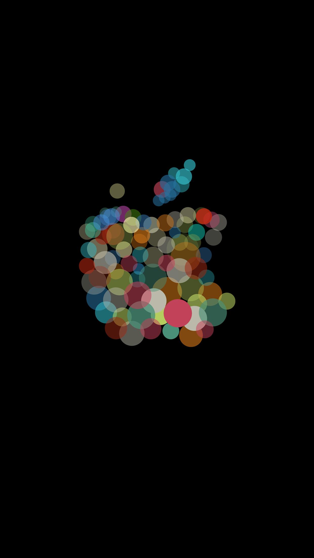 iphone 6 plus wallpaper too big hd image | アップル | Hintergründe