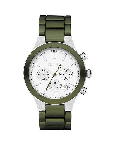 DKNY Ρολόι NY8268