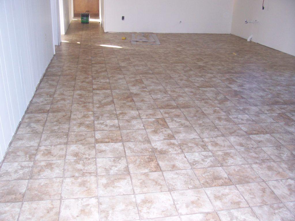 Flooring Laminate Floor Lights, Wilsonart Light Rustic Oak Laminate Flooring