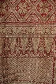 Image result for sulawesi arts and crafts
