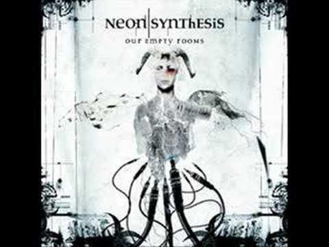 """Awakening"" by Neon Synthesis"