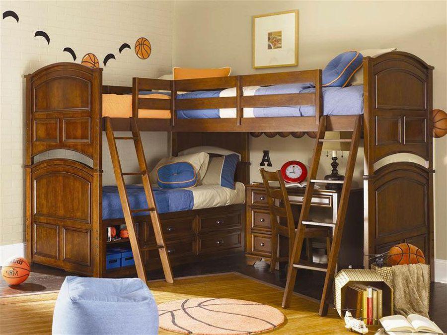 Letto A Castello 3 Piani.10 Stunning Grey And Silver Bedroom Ideas Idee Di Arredo