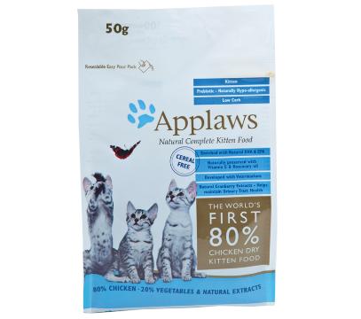Free Applaws Kitten Kitten Food Kitten Online Pet Store