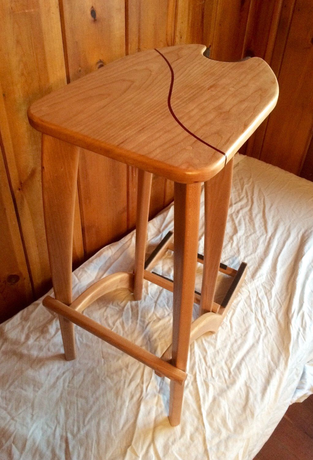 Fabulous Pin By Kathy Winters On Music In 2019 Wooden Guitar Stand Ocoug Best Dining Table And Chair Ideas Images Ocougorg