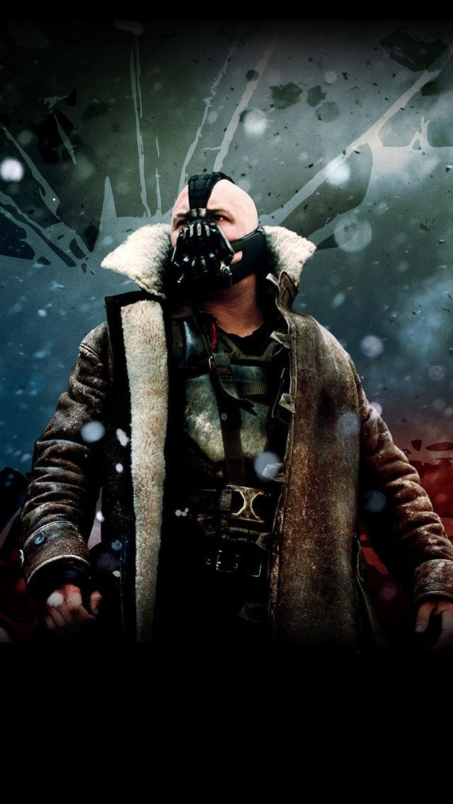 Bane Bomberjacket The Dark Knight Rises Bane Dark Knight Rises Wallpaper Dark Knight Bane in dark knight rises hd wallpapers