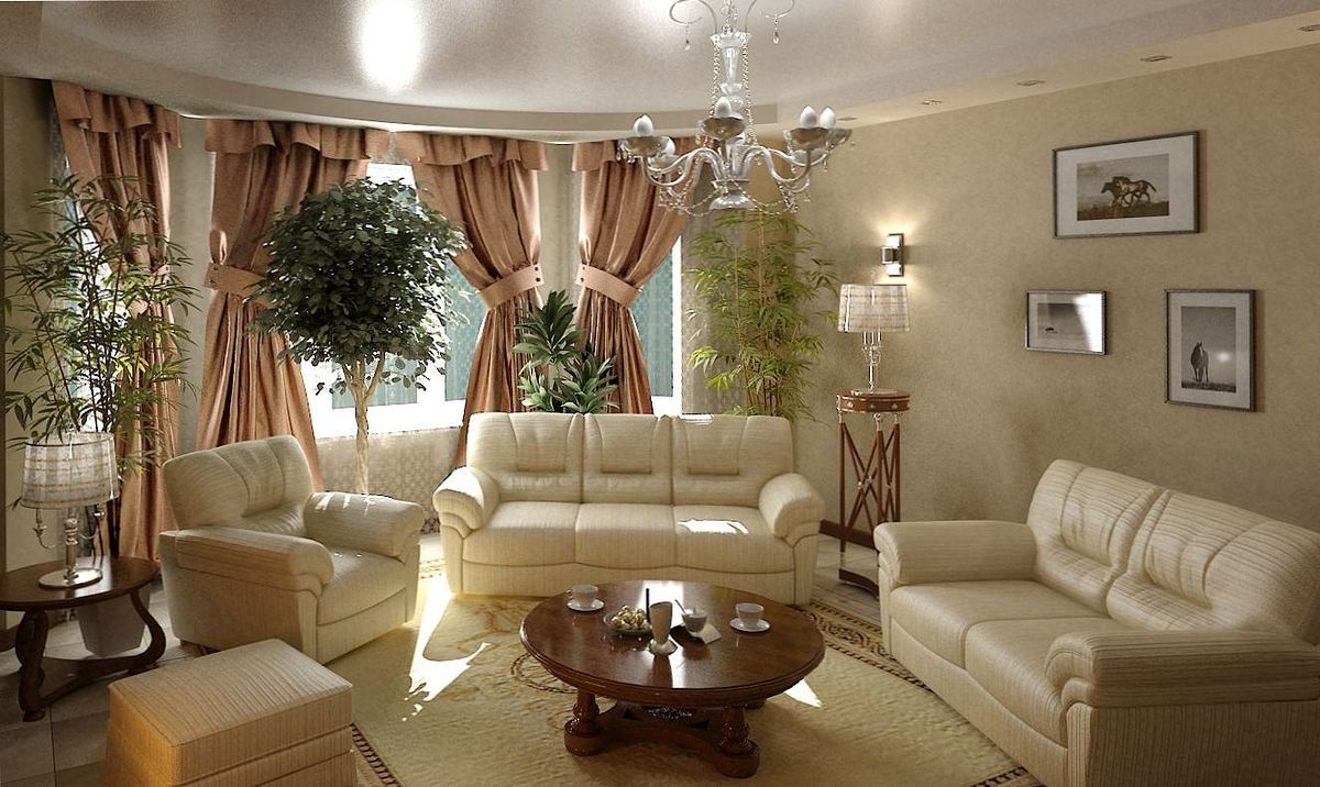 Home interior design gurgaon indiabulls launched new residential project centrum park provide