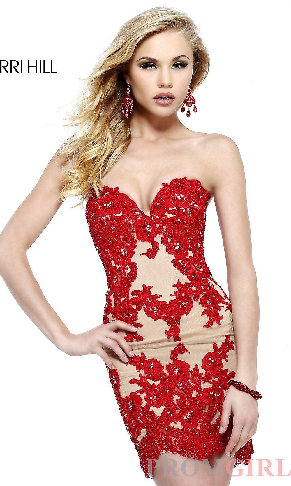 Prom dress prom prom pinterest sexy lace and posts