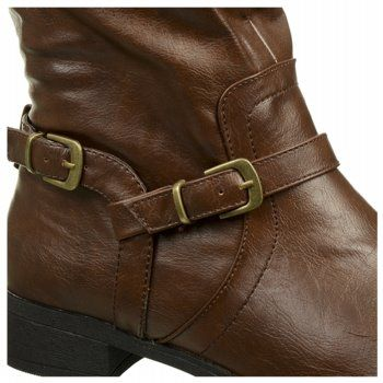 XOXO  Women's Marygold at Famous Footwear