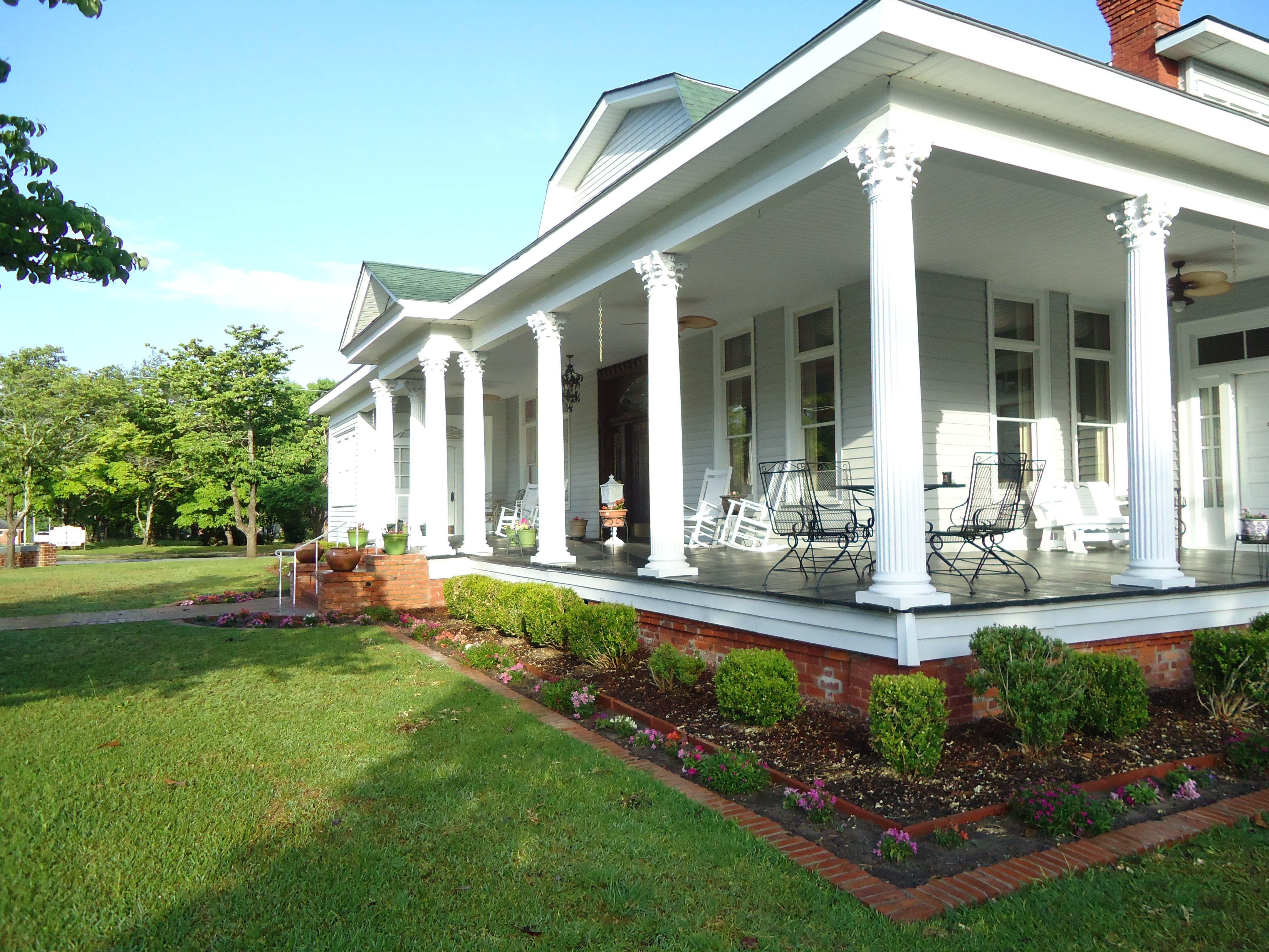 Southeast Inn For Sale Swainsboro,