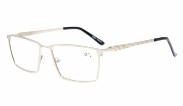 f26f9f0a1f70 $9.99 free shipping Glasses Frames, Reading Glasses, Framing Materials,  Mirrored Sunglasses, Lenses