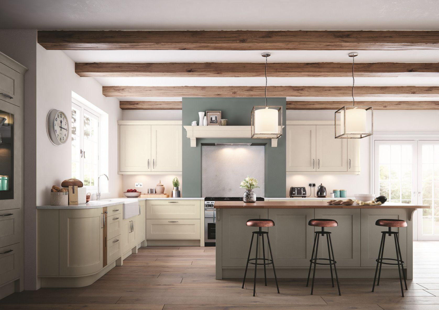 70+ the Kitchen Cabinet Company - Apartment Kitchen Cabinet Ideas ...