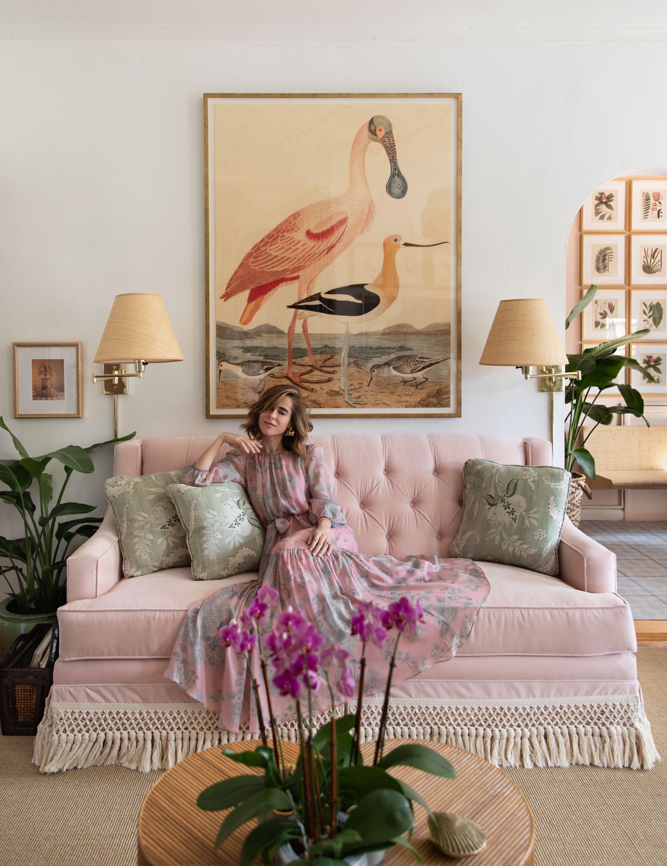 Apartment Redesign Danielle Rollins