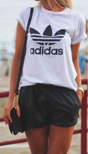 adidasrunning on | Fashion | Fashion, Adidas shirt, Adidas shoes