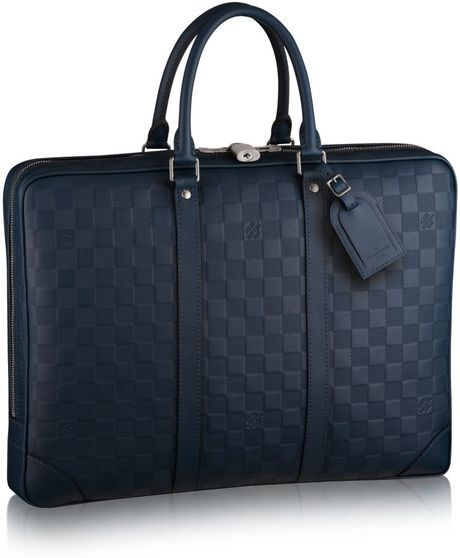 Louis Vuitton Porte Documents Voyage Product 1 22498392 0 240084078 Normal Large Flex Jpeg 460 558 Sac Cuir Homme Sac Homme Sac Pour Homme
