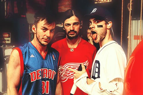 30 seconds to mars brothers
