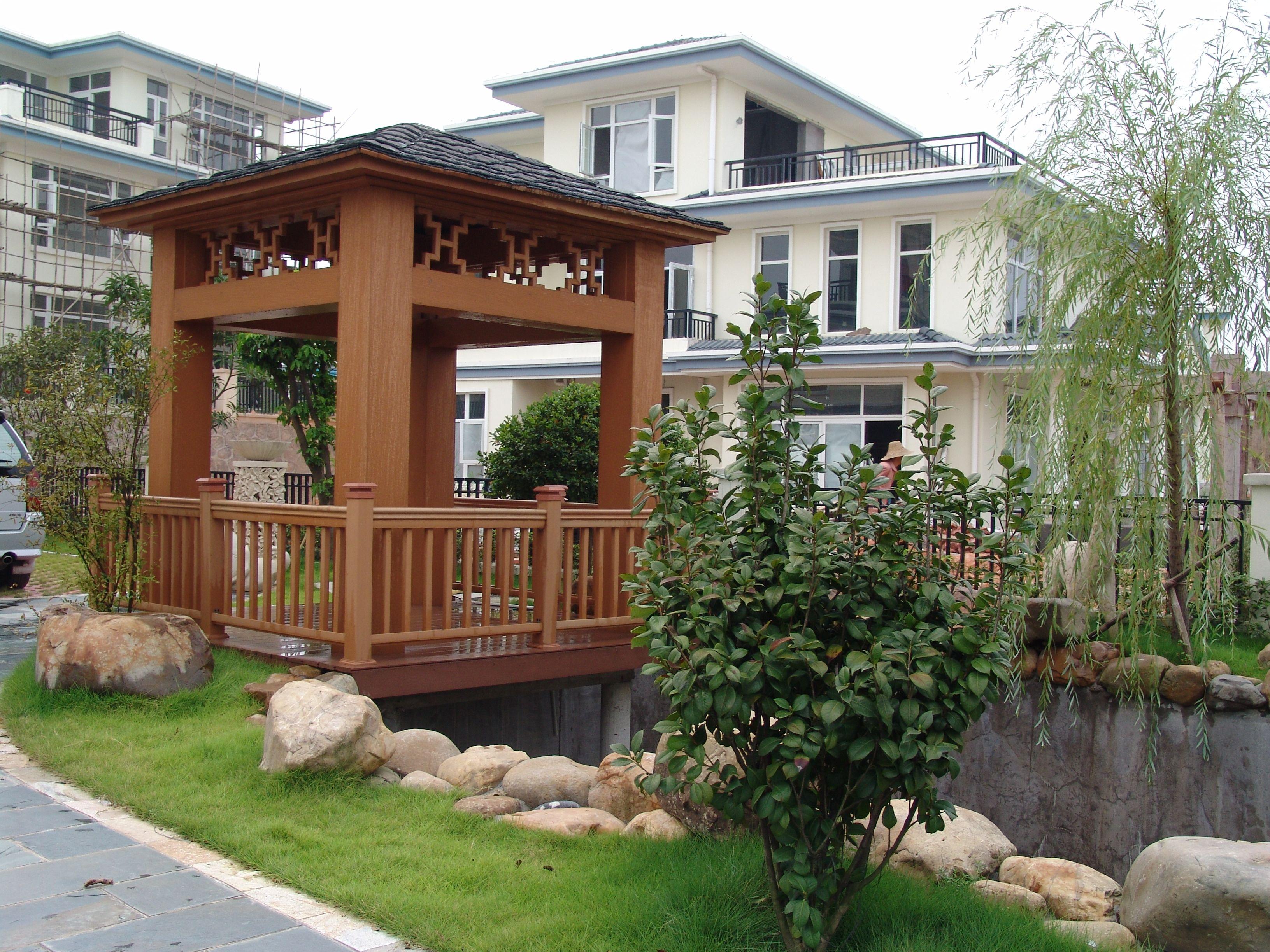 outdoor pavilion plan build a 25x25 outdoor pavilion beautiful