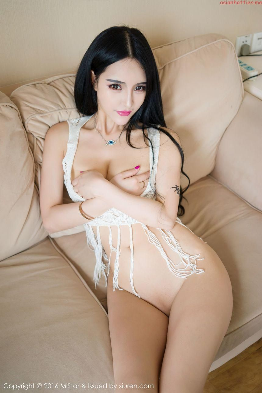 Best of Chinese Sexy Nude Lingerie