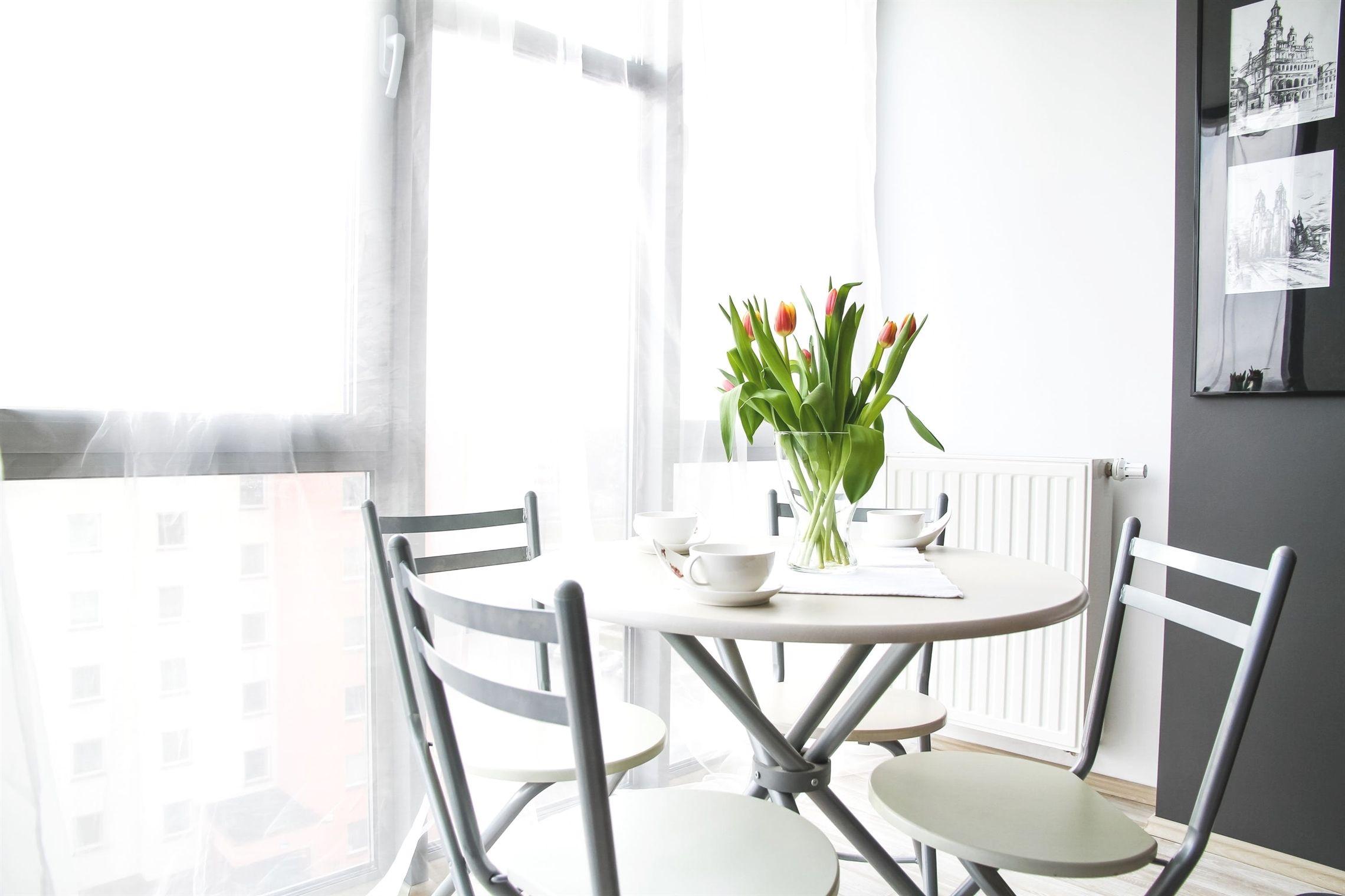 home decor styles 785 20181029114013 62 western home decor catalogs