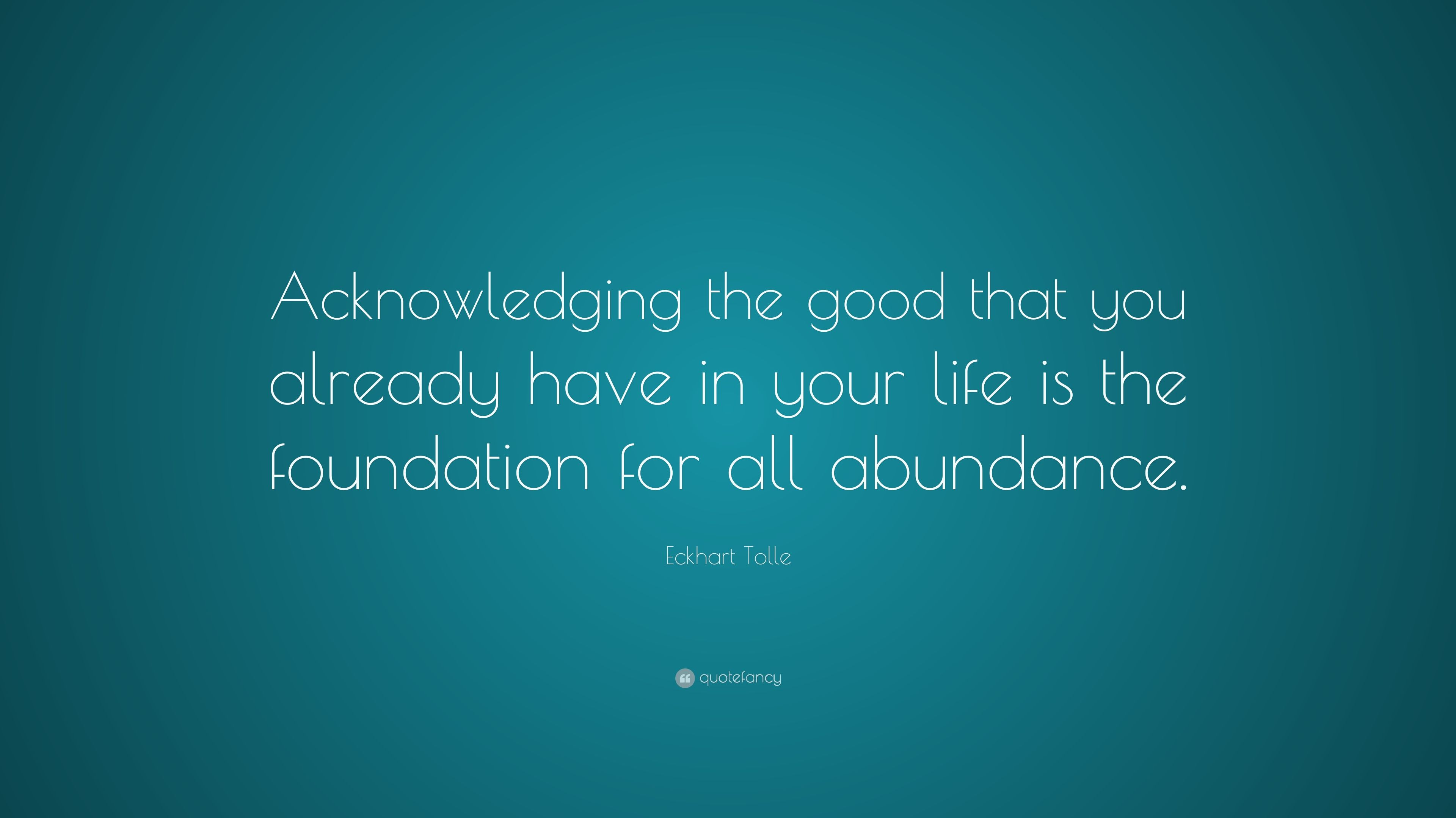 Image result for eckhart tolle quotes for exhaustion