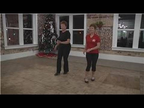 Beginner Tap Dancing Lessons - YouTube