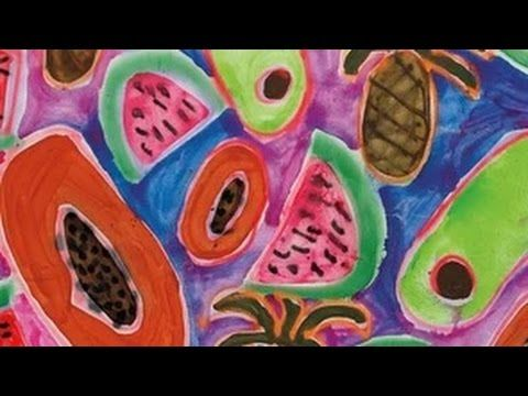 New Now - December 2015 - YouTube | Art, Contemporary art ...
