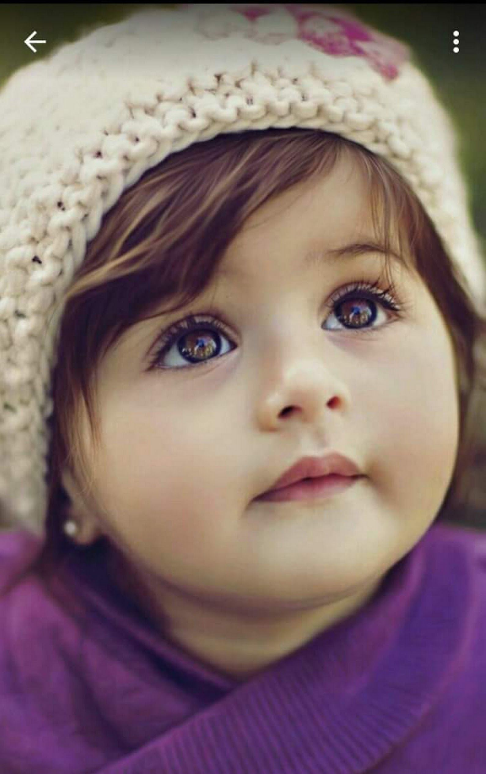 Cute Baby Wallpaper For Mobile Cute Little Baby Girl Cute Baby Boy Images Cute Baby Girl Pictures