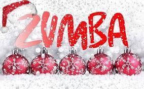 Immagini Natale Zumba.Imagini Pentru Zumba Christmas Zumba Meme Zumba Quotes Zumba Workout