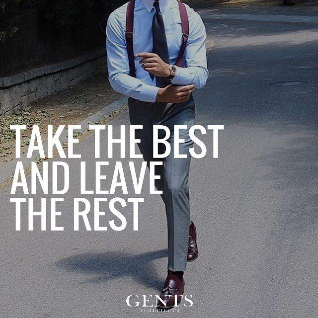 Gents Timepieces Luxury Men Lifestyle Boss Gentlemen Share