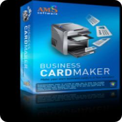business card maker business card maker free key reheart Gallery