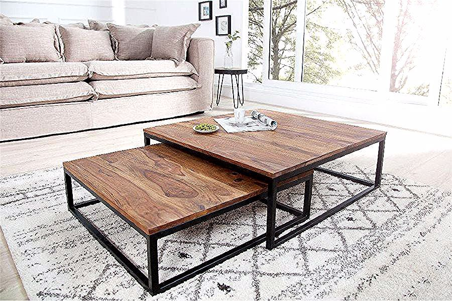 Chloe Design Table Basse Design Fusio Ii Bois Fonce Pas Cher Achat Vente Tables Basses In 2020 Coffee Table Coffee Table Design Table Design
