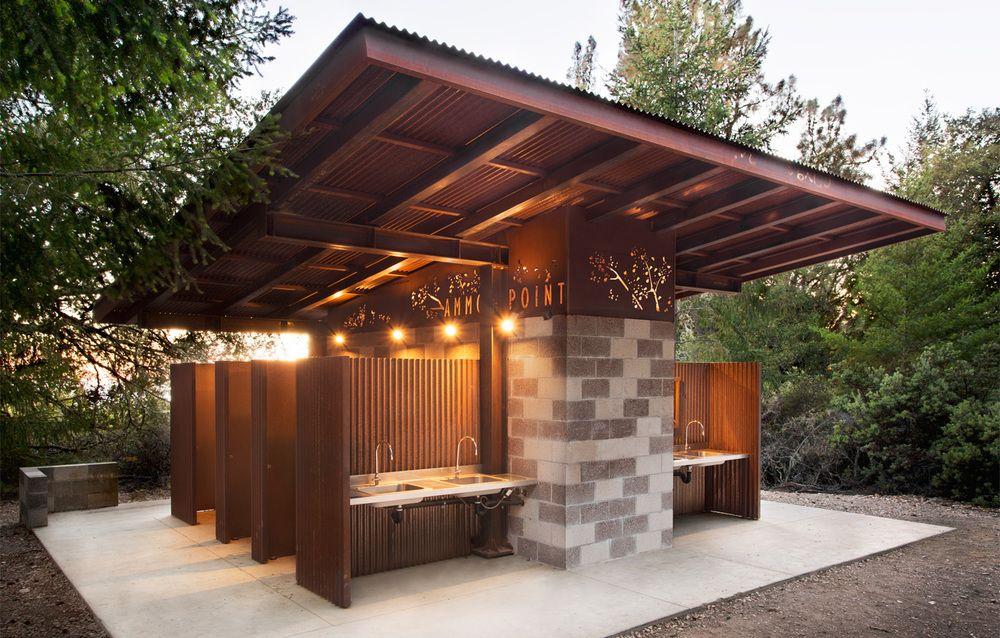 Image result for california modern architecture & Image result for california modern architecture | Architecture ...