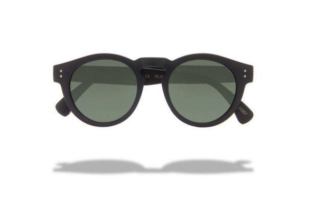 88b71de3870 Local Supply Freeway  Denali Polarized Sunglasses