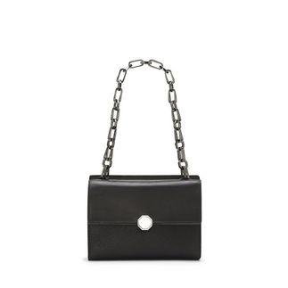 ff812e53c8 Bag · Louise et Cie Ivie – Chain-strap Shoulder Bag